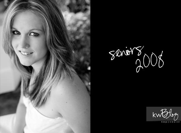 Kristen Weaver Blog Image
