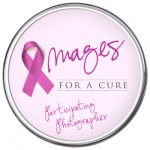 images for cure button small