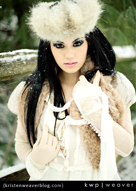 KWP_8659_wintersun_int