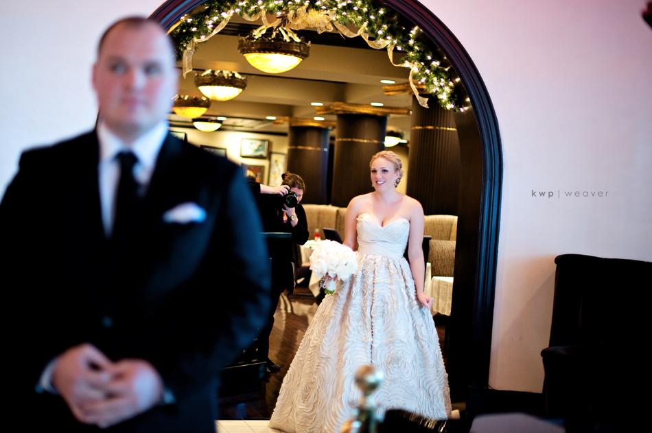 grand bohemian wedding
