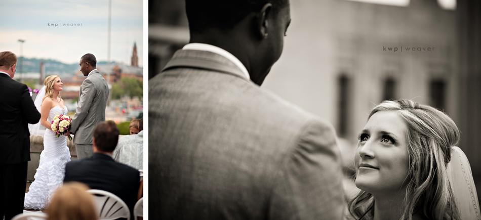 grooms gray suit