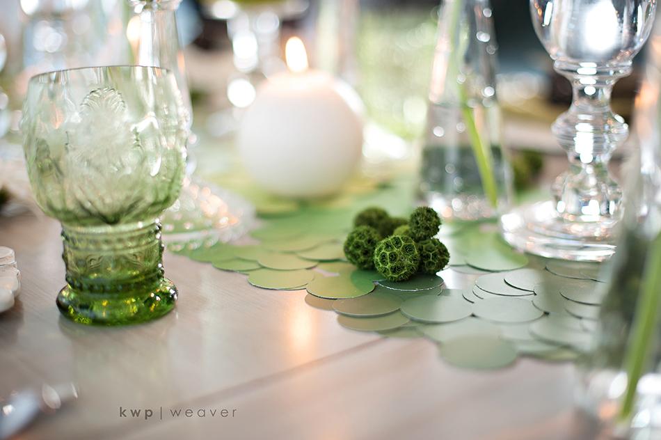 GreenBlog_018