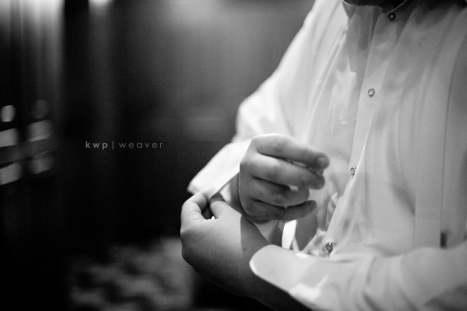 KWP_JeffusBlog_009