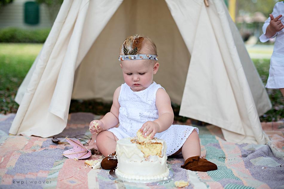 Native American Themed Birthday Party Archives Orlando Wedding