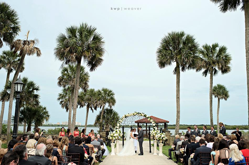 florida beach wedding photographer