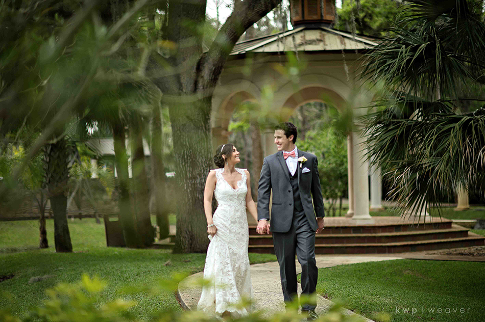 bride and groom photo inspiration
