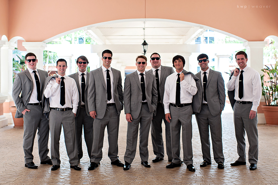 groomsmen suit ideas