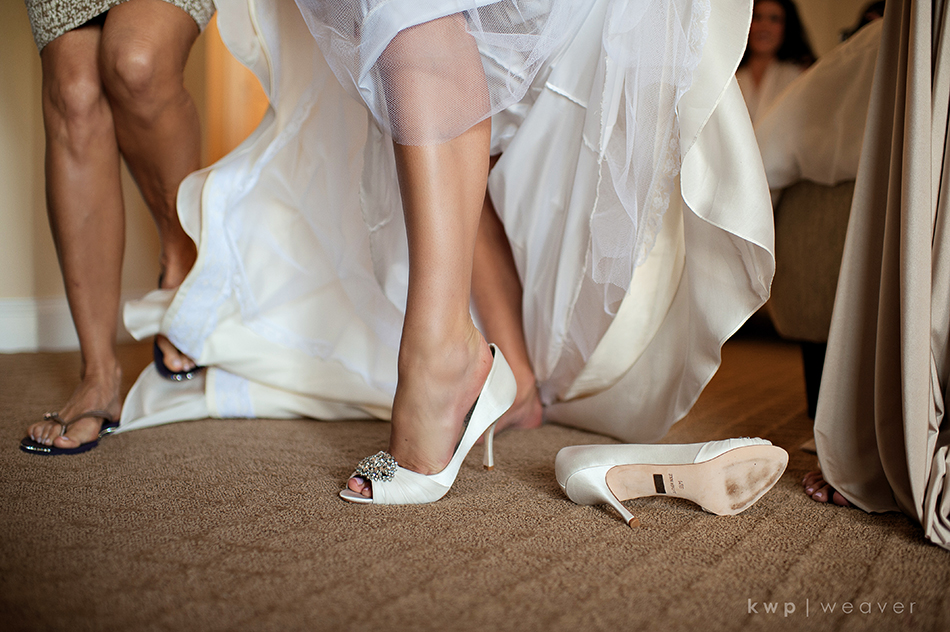 bridal heels wedding shoes