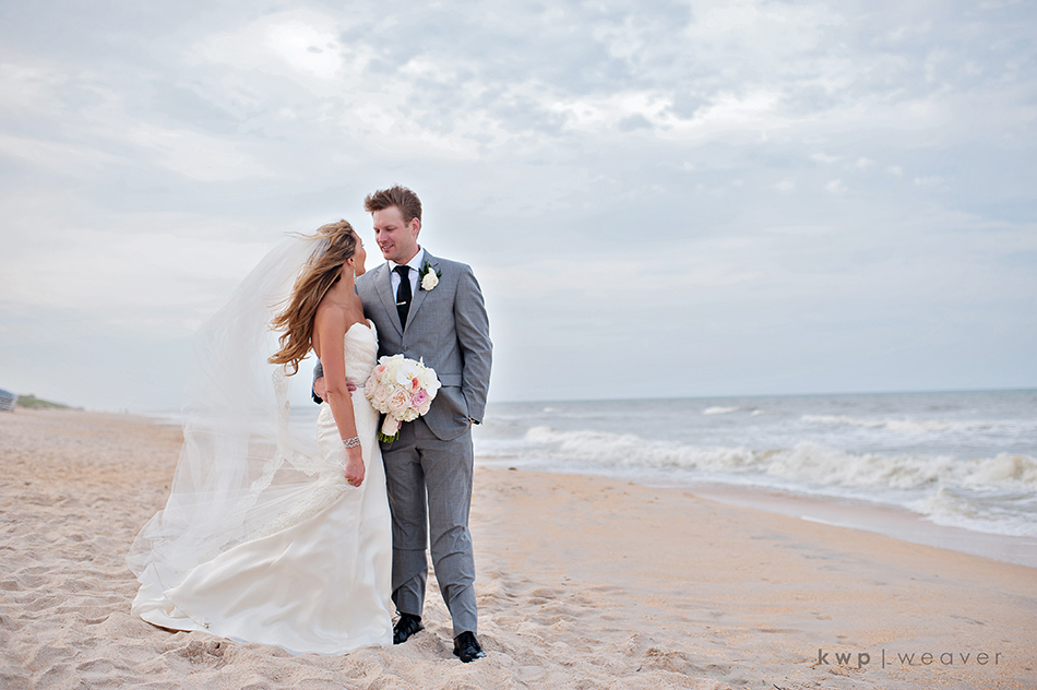 hammock beach wedding ideas