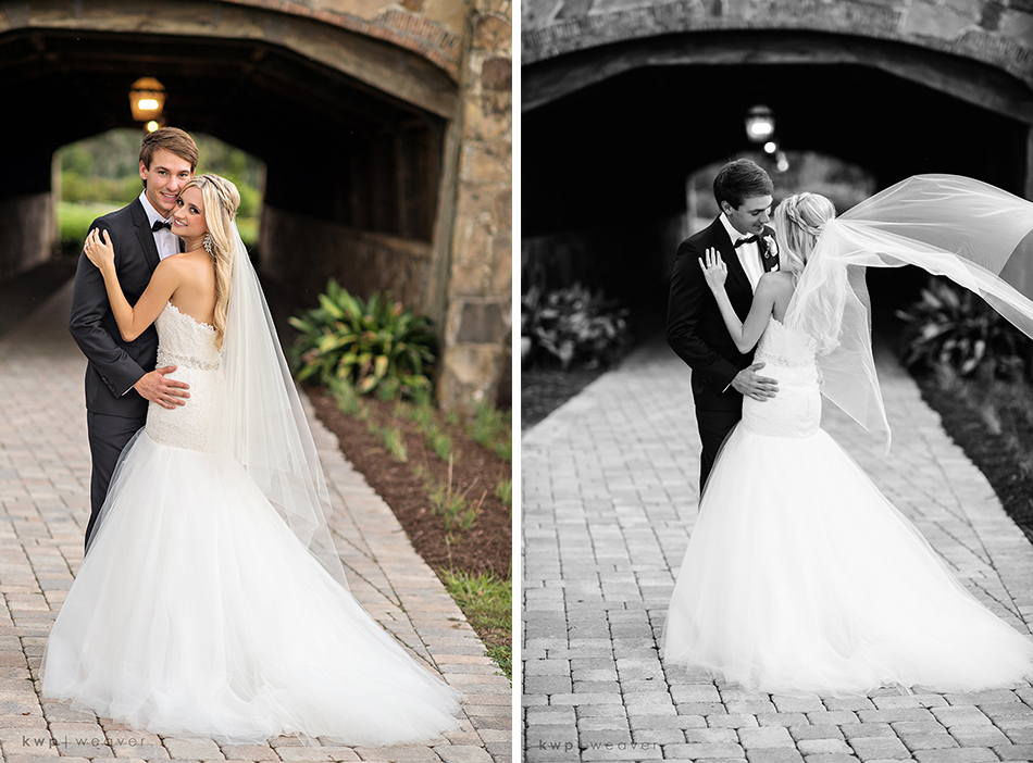 groom and bride pose ideas