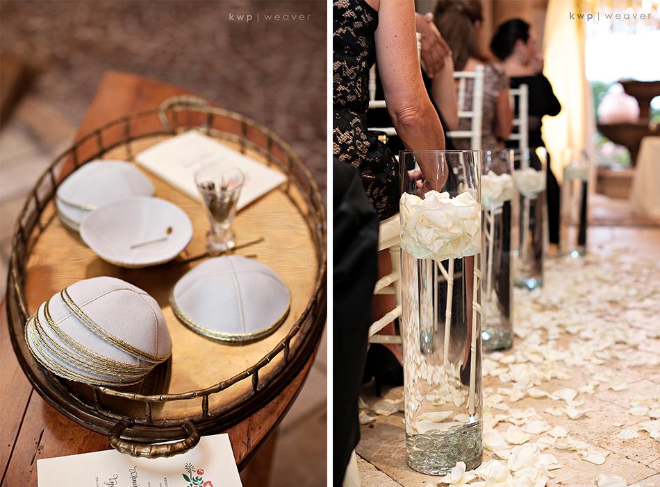 yamaka wedding
