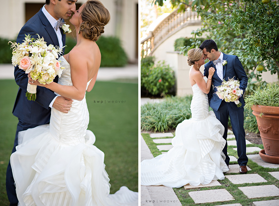 wedding pose ideas