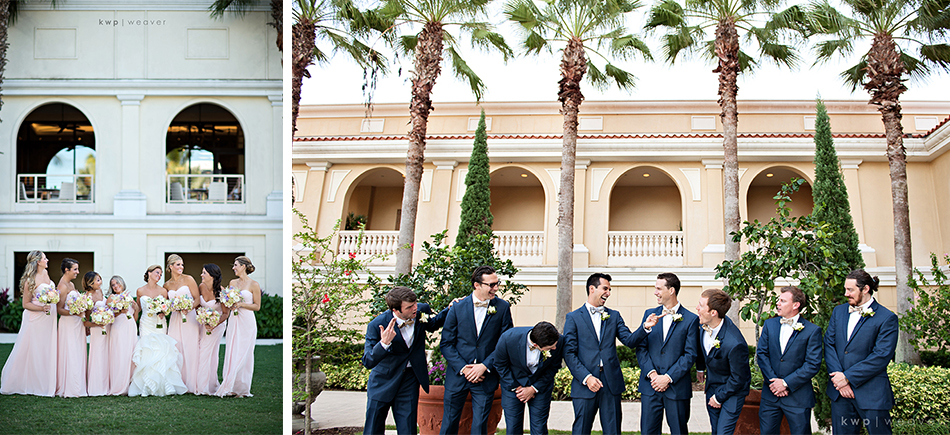 groomsmen photo ideas