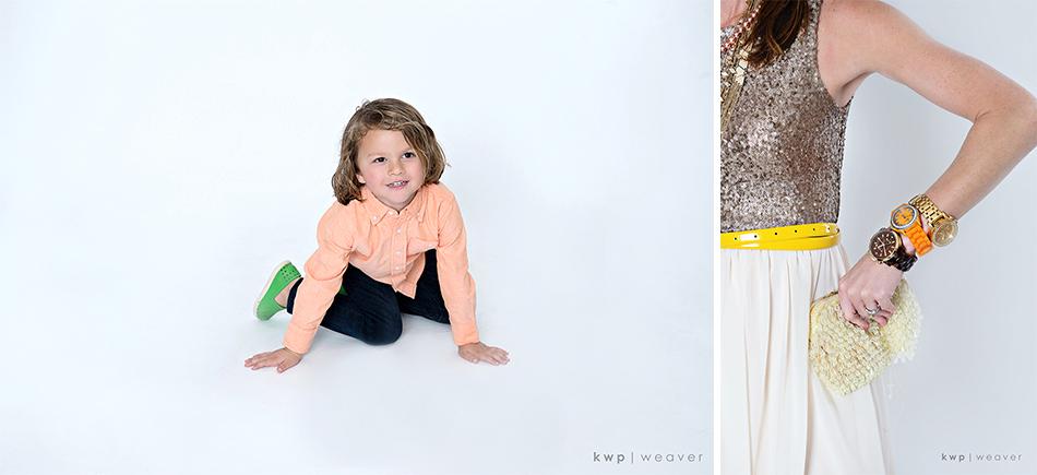 #toddlerstylist
