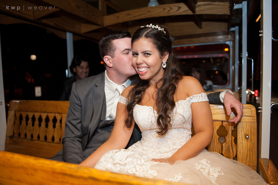 casa monica hotel wedding portraits