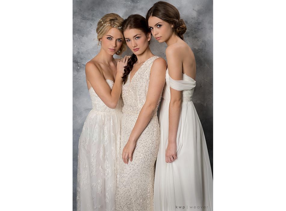 calvet bridal gowns