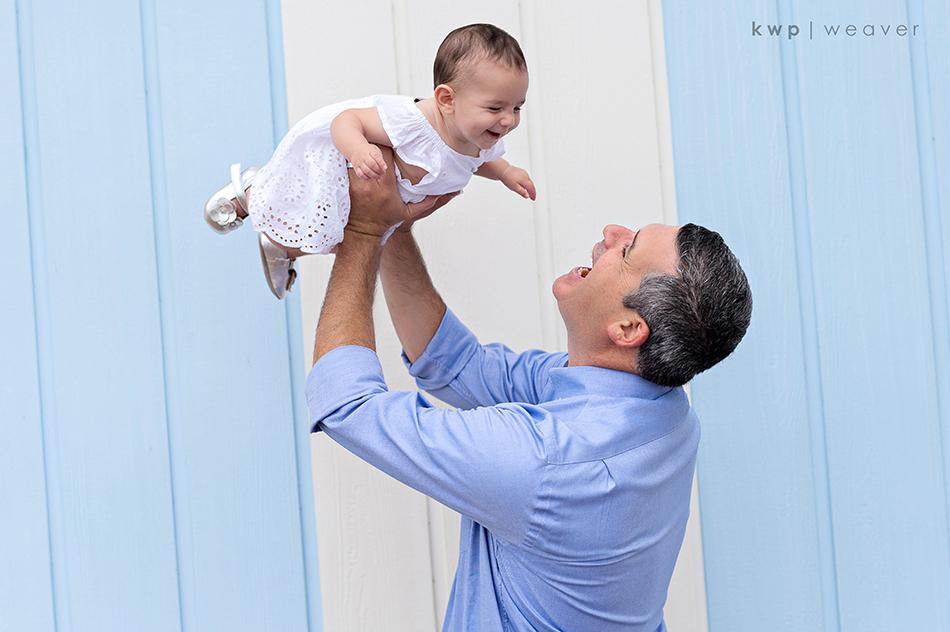 Disney Celebration Family Photography