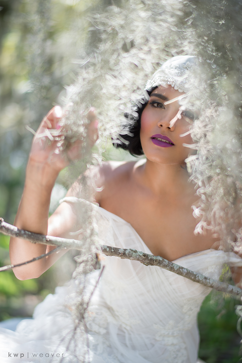 solutions bridal gowns at cypress grove