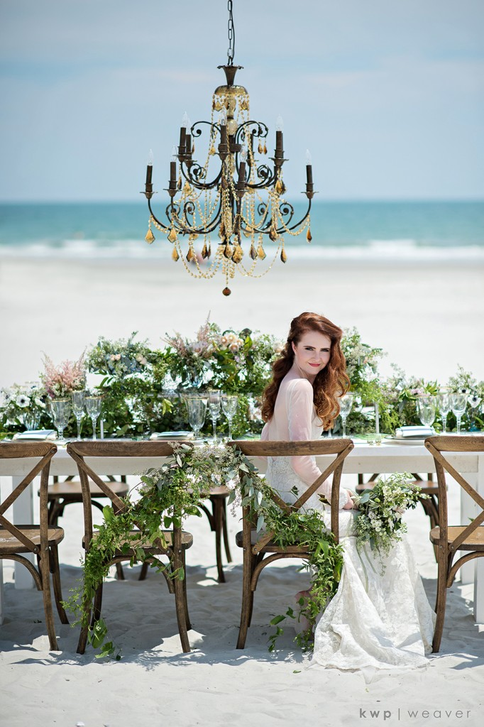 Jim Hjelm bridal shoot