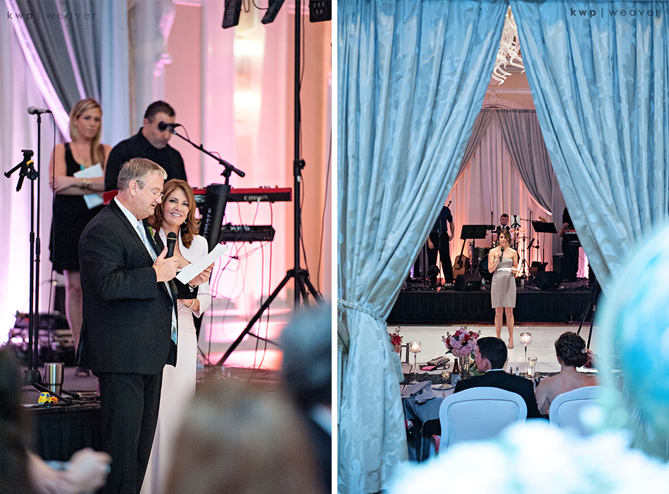 wedding speechs