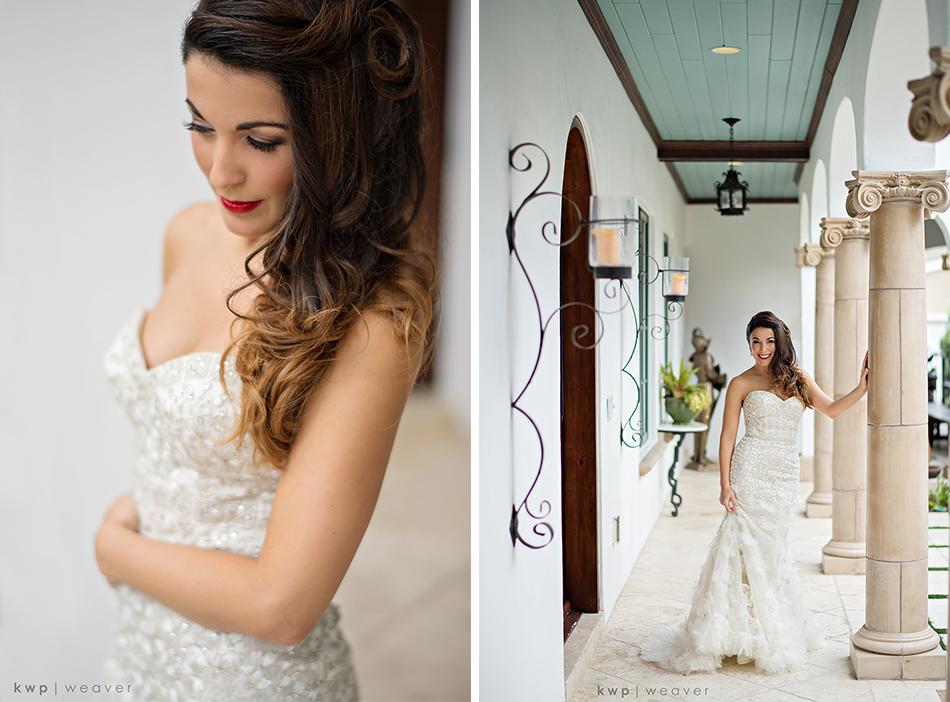 Liancarlo wedding gown