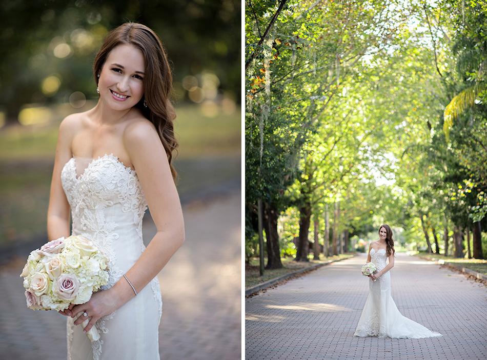 Mead Garden Bridals