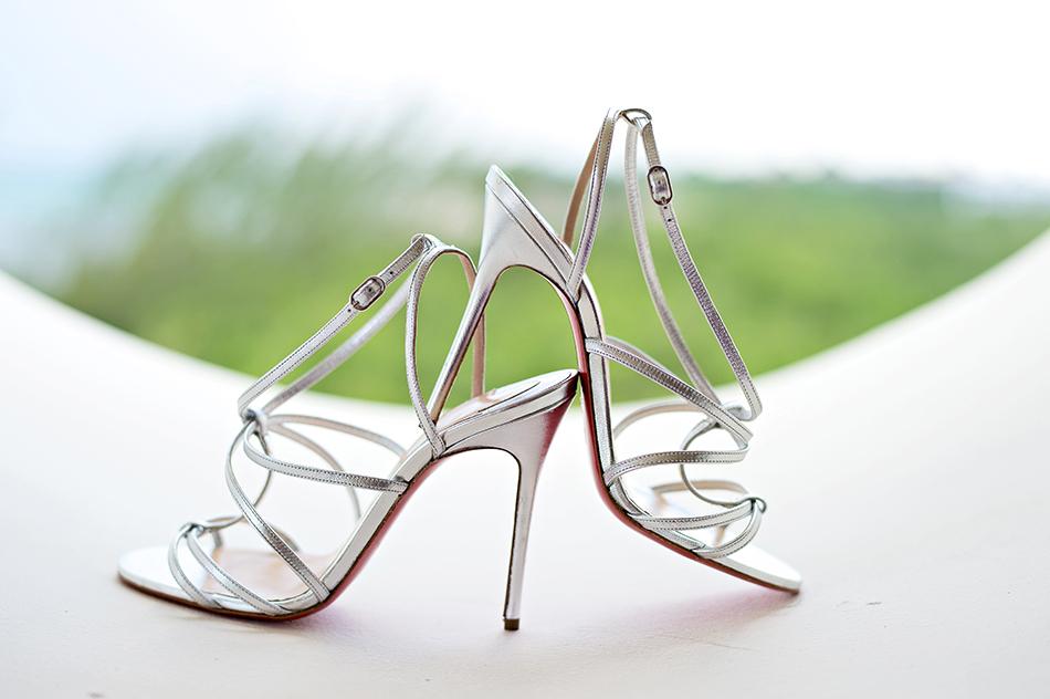 grand-velas-wedding-007