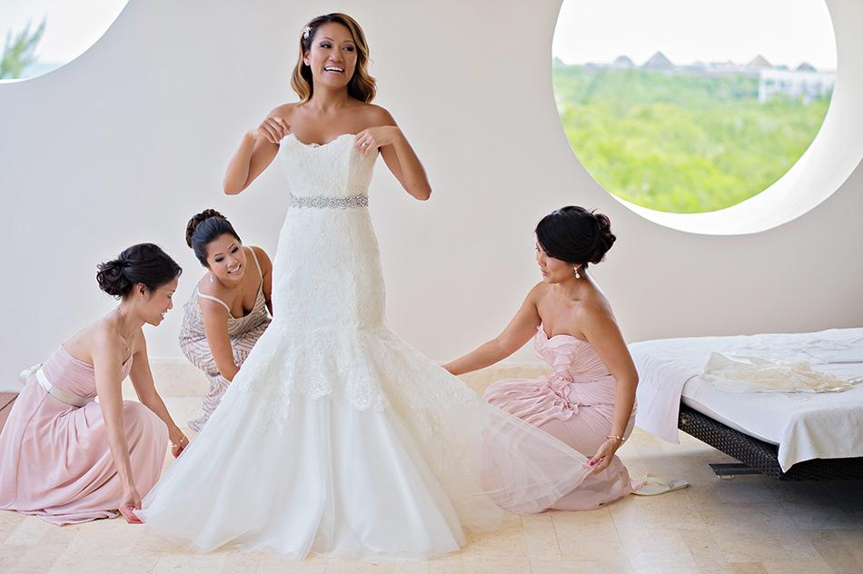grand-velas-wedding-019