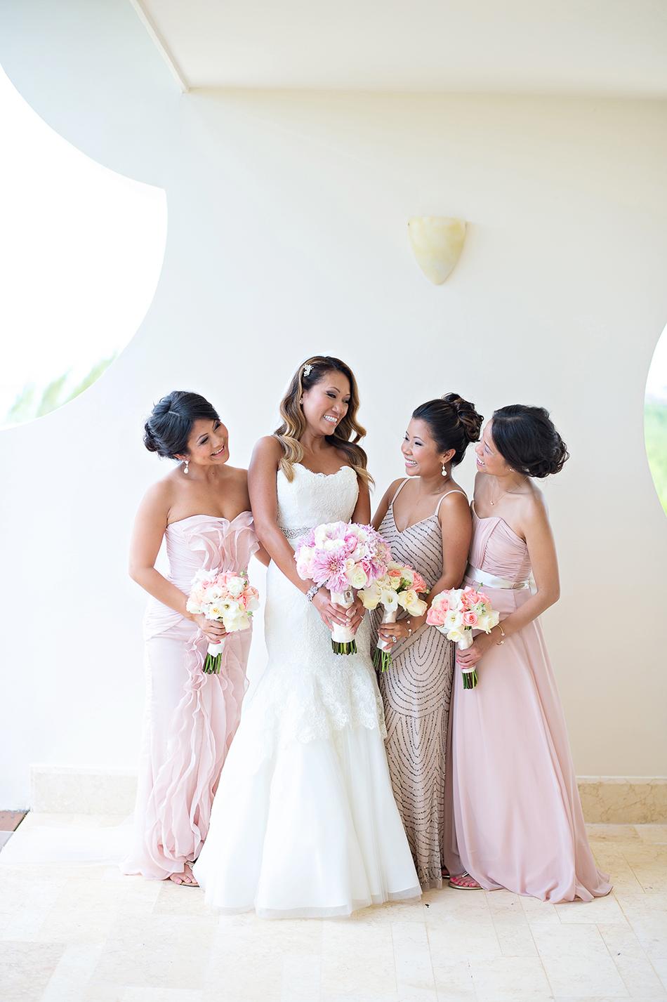 grand-velas-wedding-023