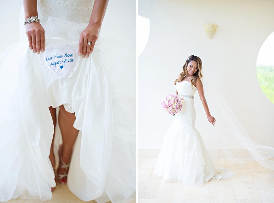 grand-velas-wedding-024