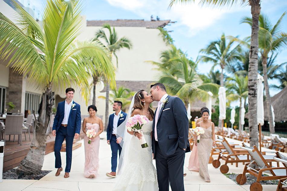 grand-velas-wedding-028