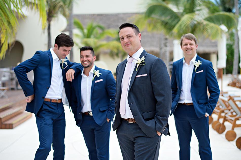 grand-velas-wedding-029