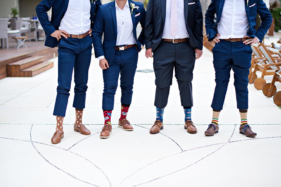 grand-velas-wedding-030