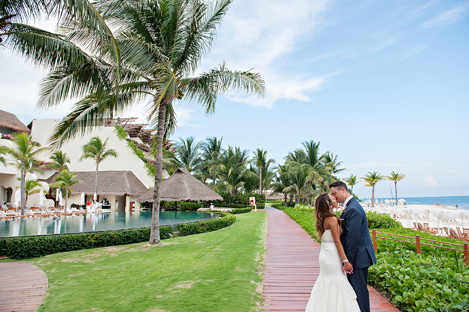 grand-velas-wedding-036