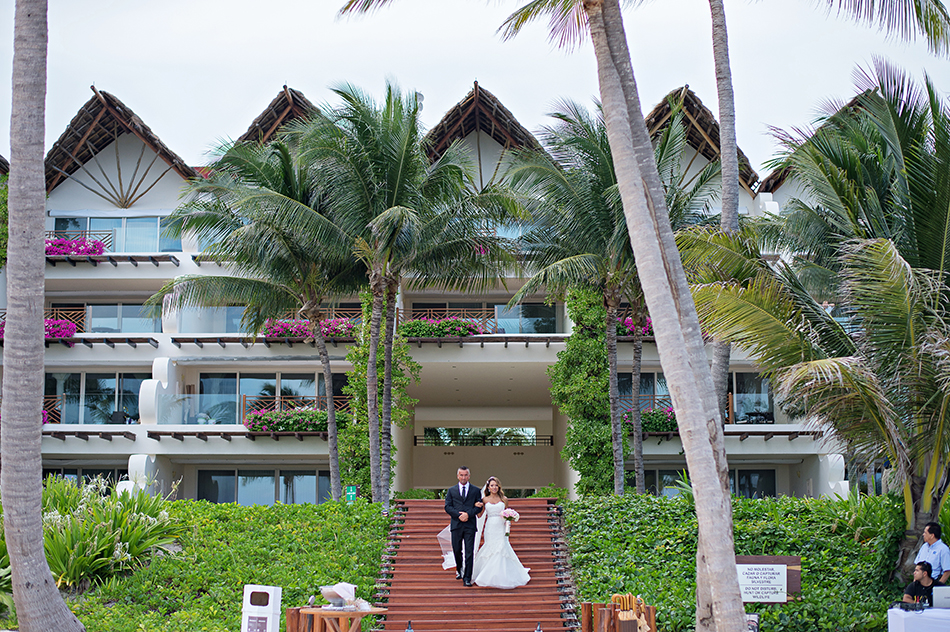 grand-velas-wedding-045