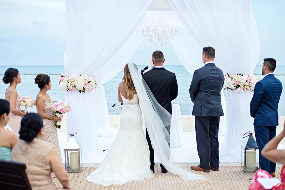 grand-velas-wedding-046