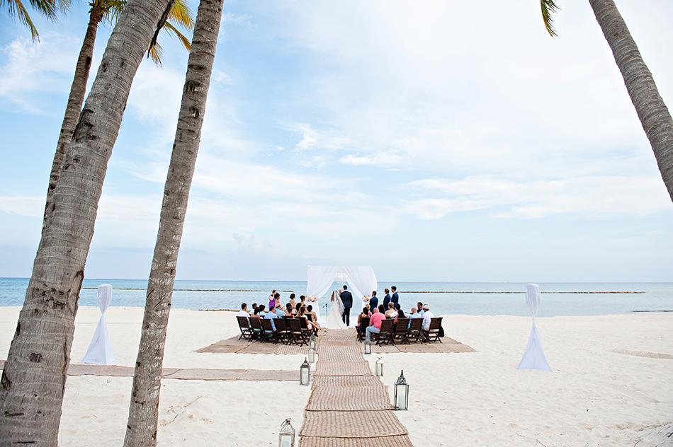 grand-velas-wedding-048