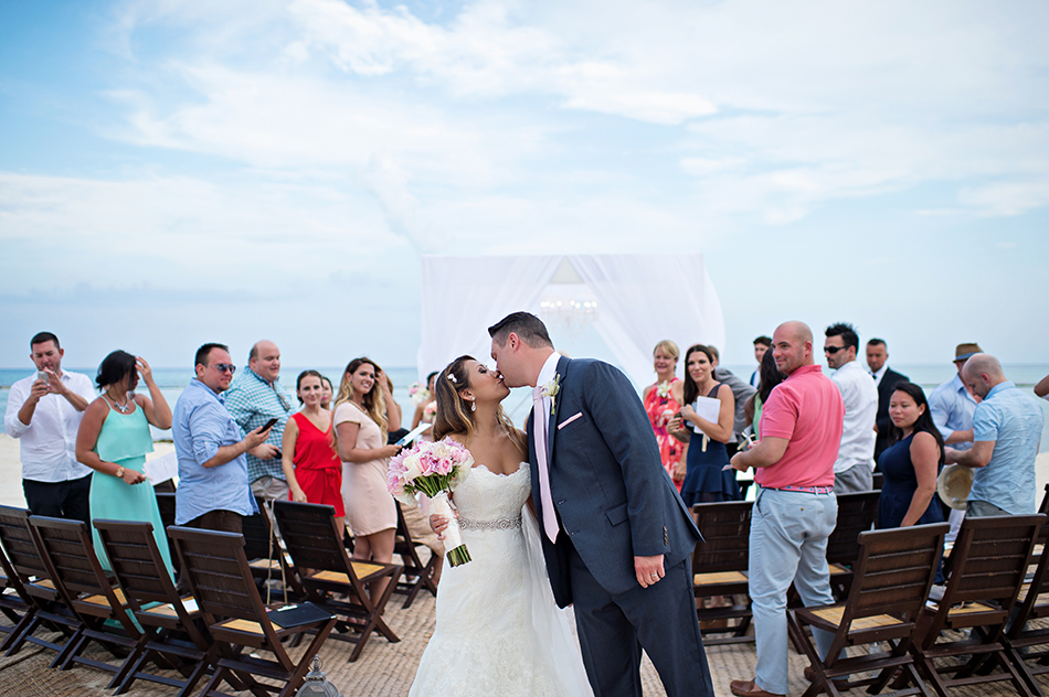 grand-velas-wedding-051