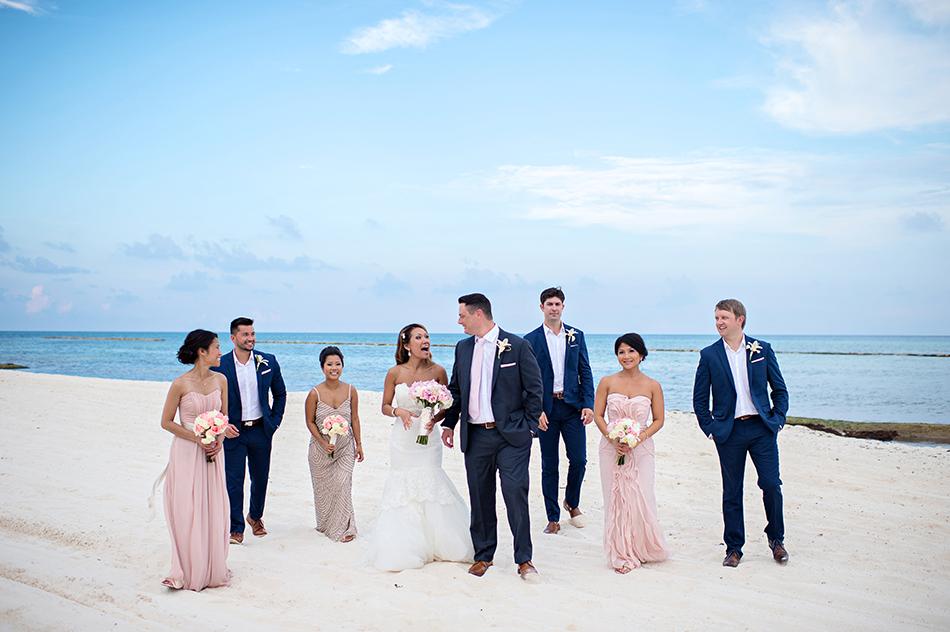 grand-velas-wedding-054