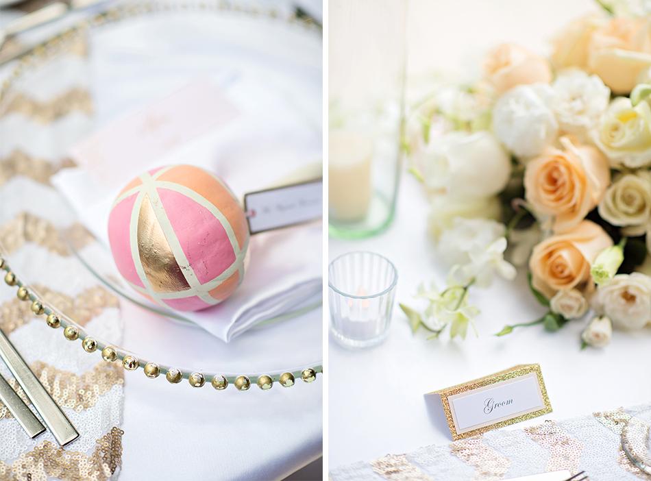 grand-velas-wedding-059