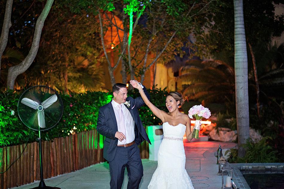 grand-velas-wedding-064