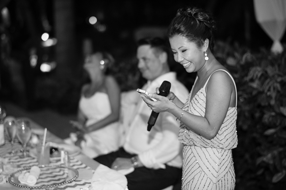 grand-velas-wedding-067