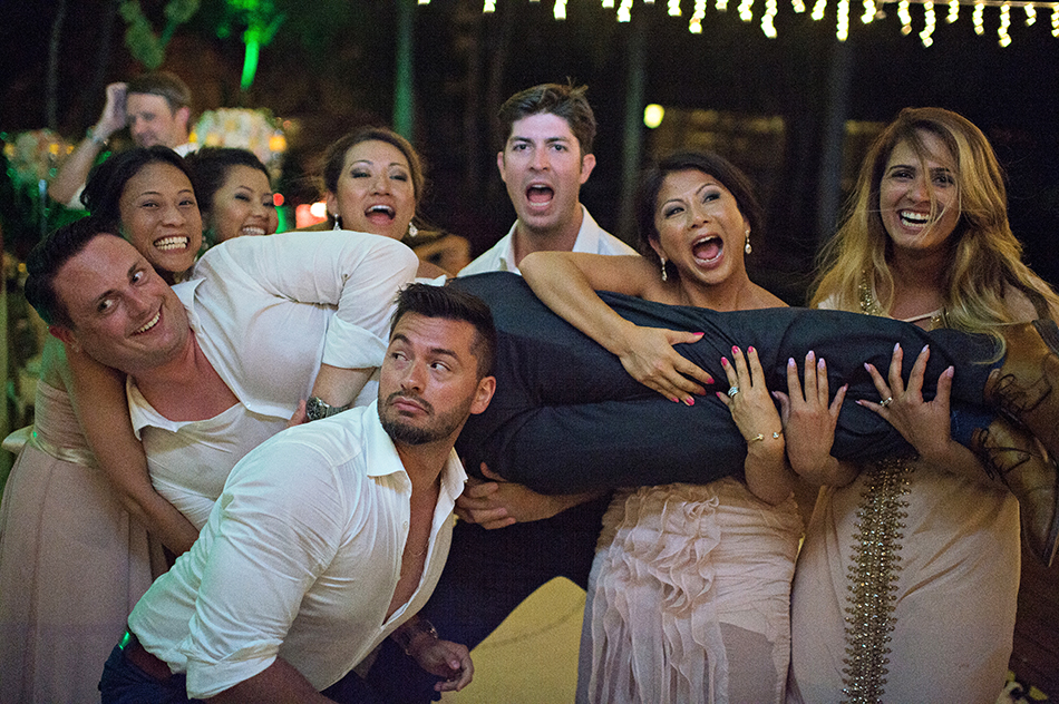 grand-velas-wedding-072