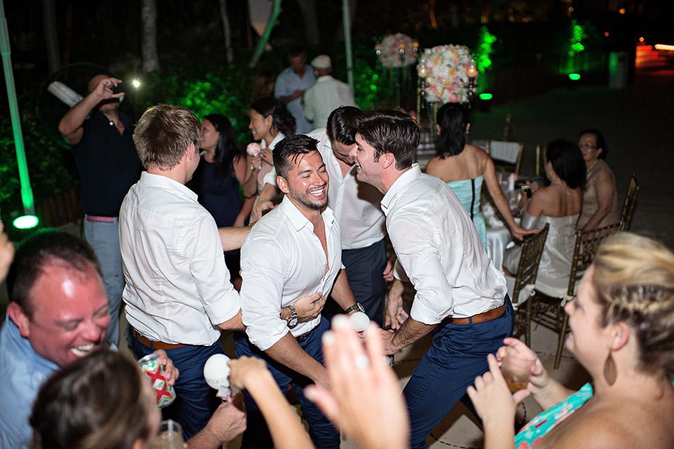 grand-velas-wedding-073