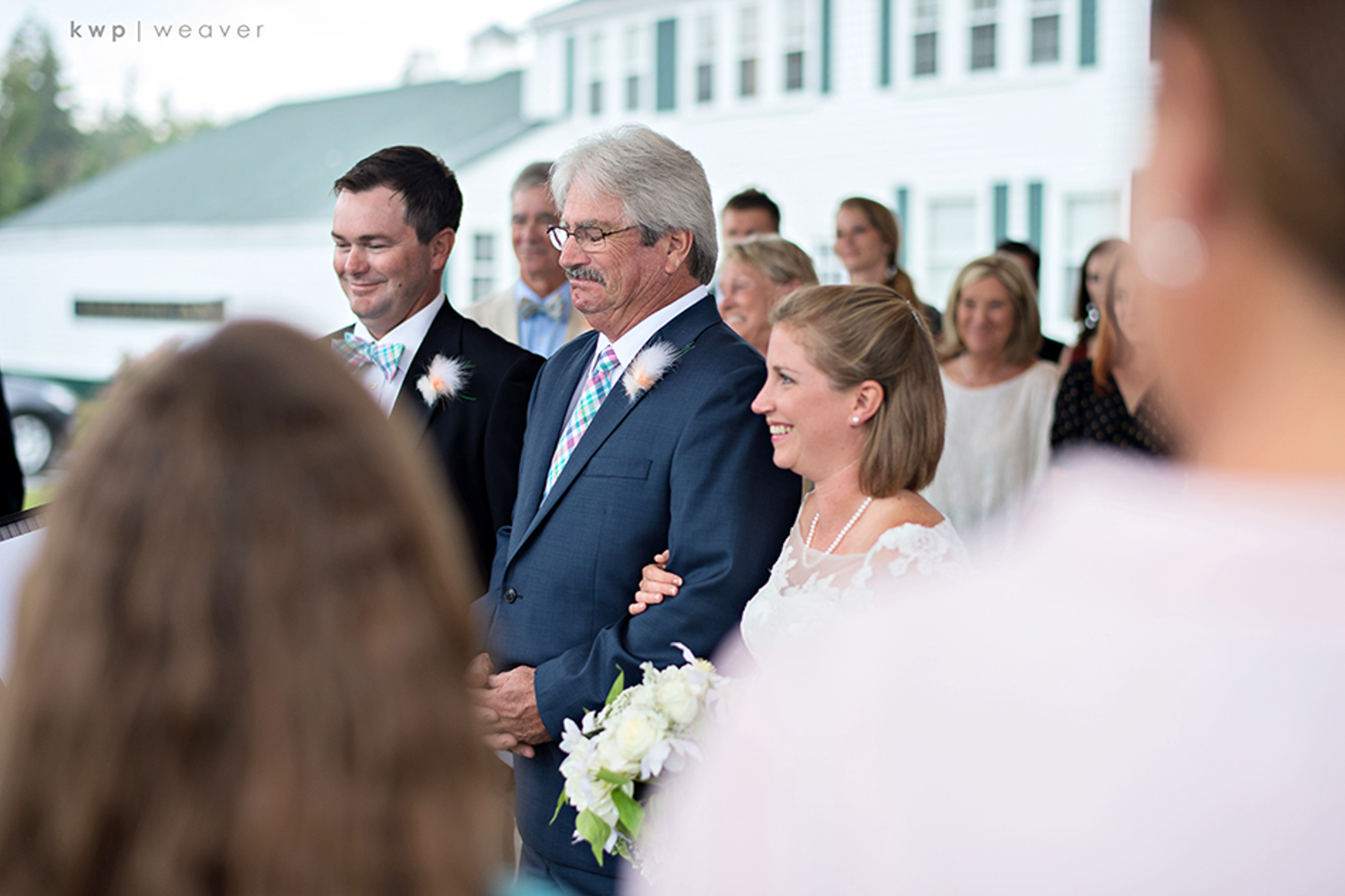 maine-wedding-51