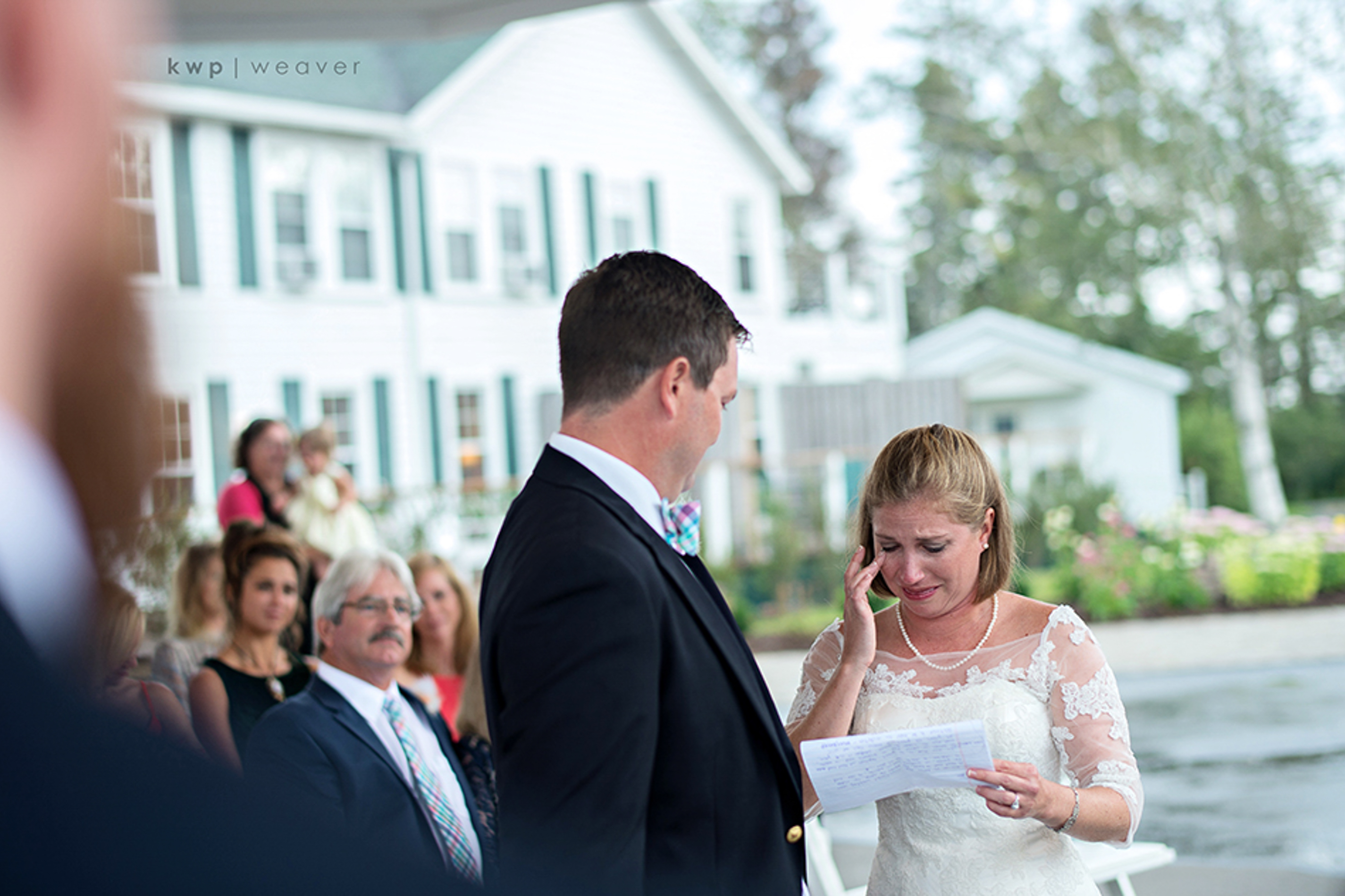 maine-wedding-56