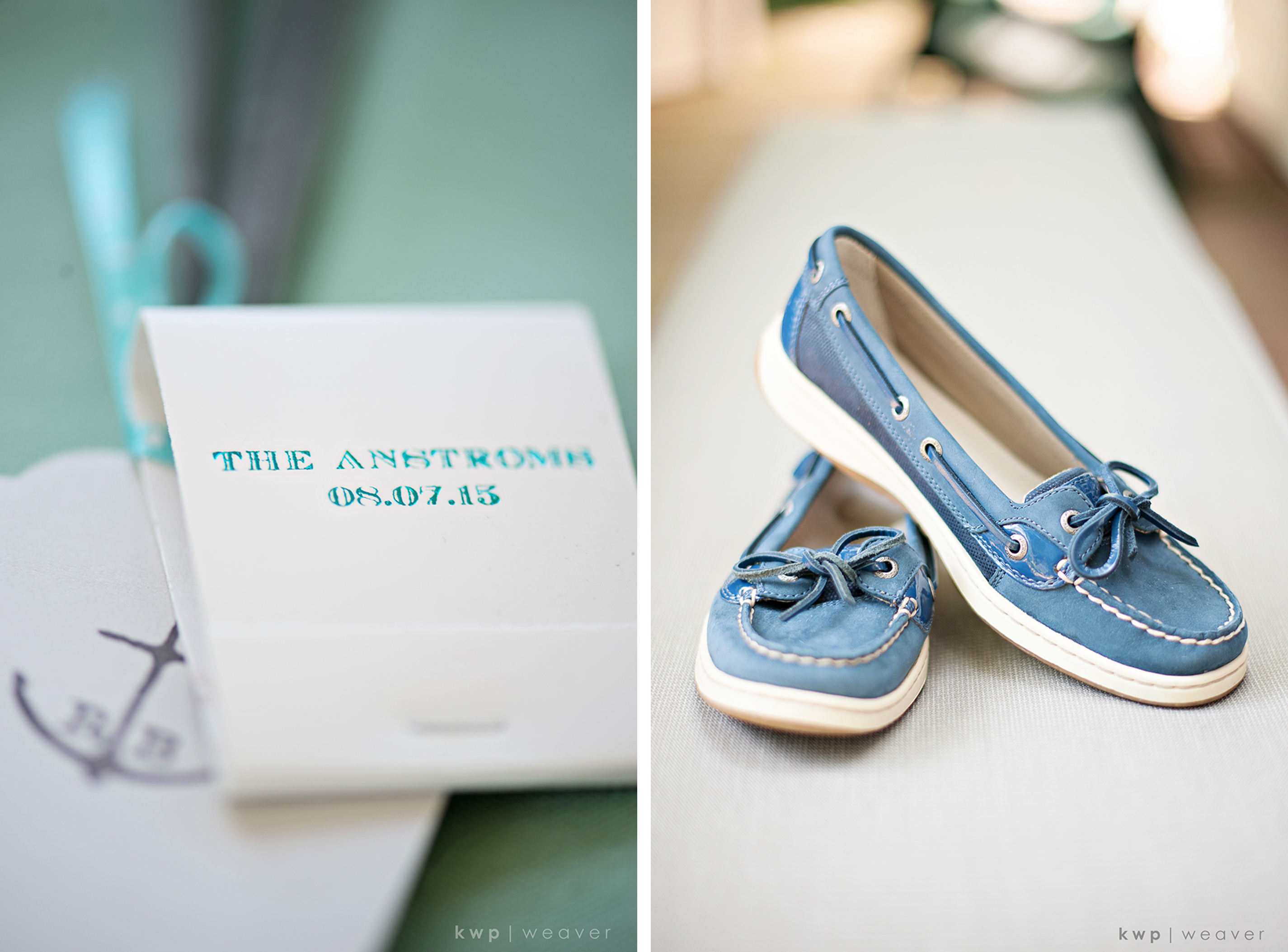 sperry wedding shoes