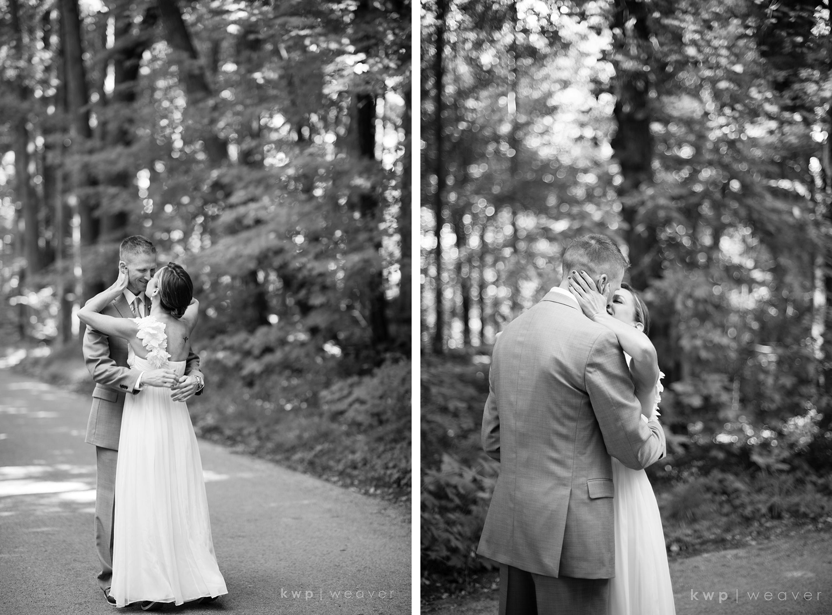 pymatuning-wedding-08