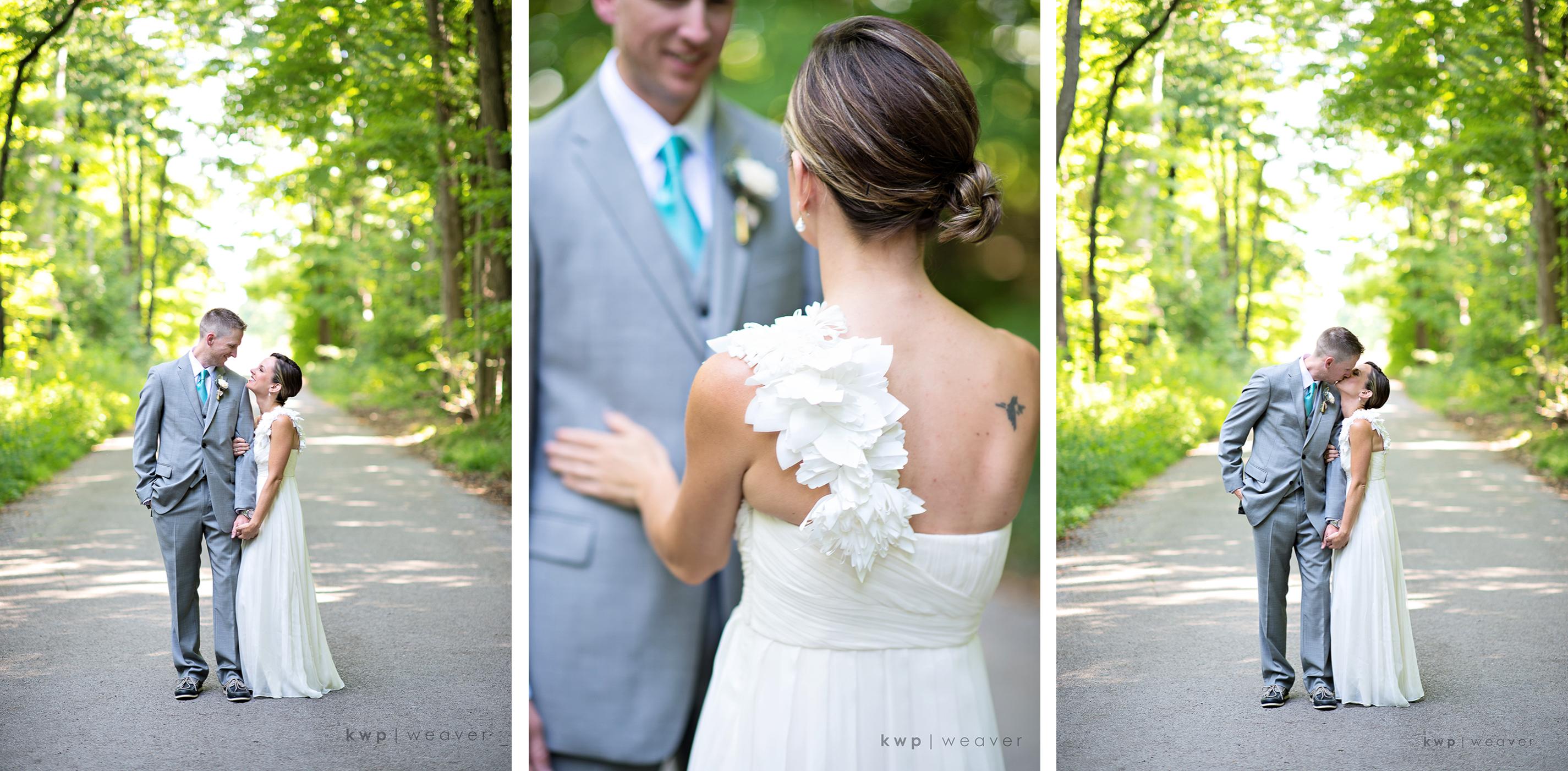 pymatuning-wedding-10