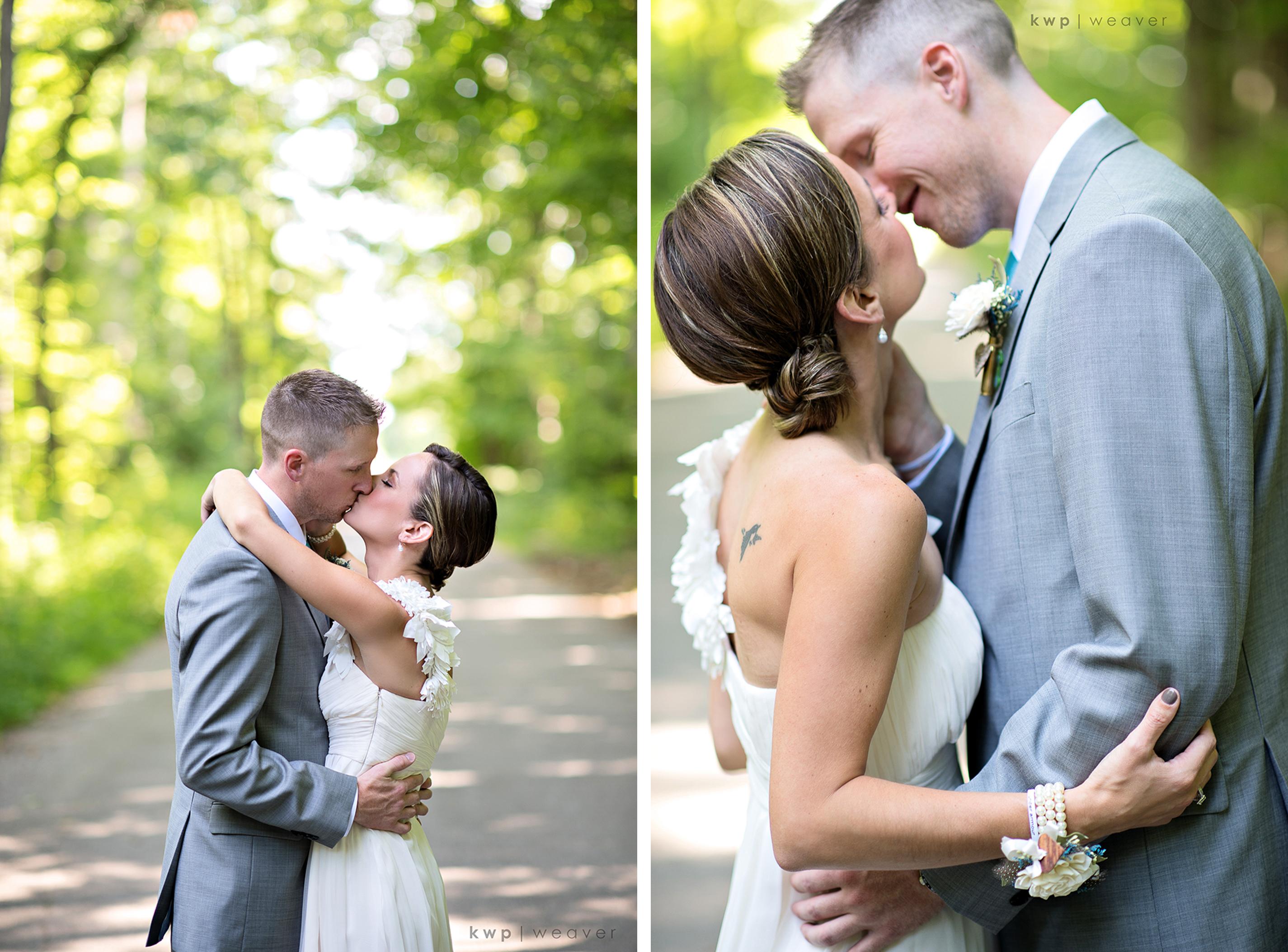 pymatuning-wedding-11